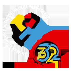 Ayçov